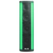 Активная акустическая система Alto Spectrum PA